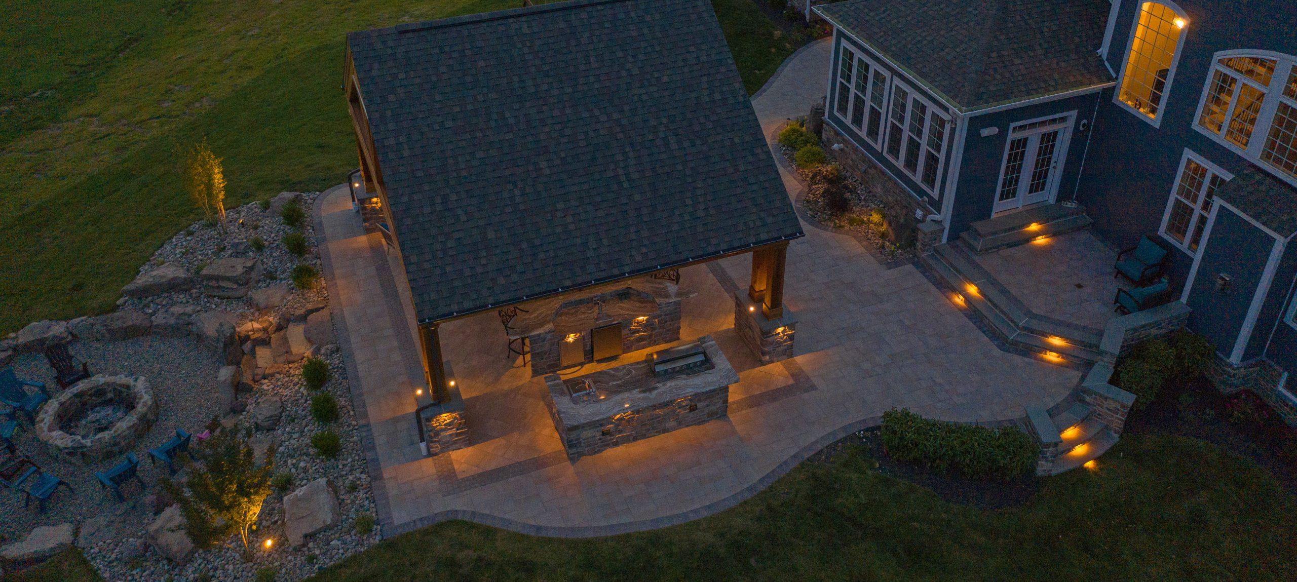 outdoor-lighting-installation-services