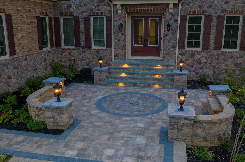 best-lighting-design-install-contractor